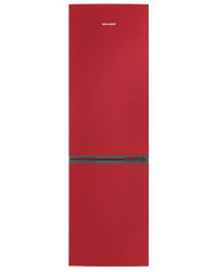 Холодильник Snaige RF58SM-S5RP2F