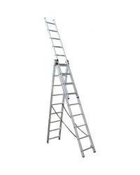 Лестница Forte СЕ3х9