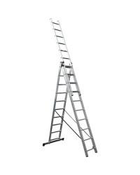 Лестница Forte СЕ3х10