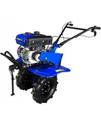 Культиватор Forte 80-MC синий