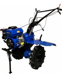Культиватор Forte 1050G синий