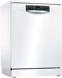 Посудомоечная машина Bosch SMS 46 JW10Q
