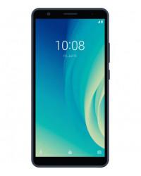 Мобильный телефон ZTE Blade L210 1/32GB Blue