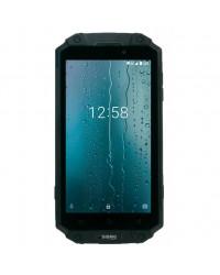 Мобильный телефон Sigma mobile X-Treme PQ39 ULTRA Black
