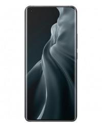Мобильный телефон Xiaomi Mi 11 8/256GB Midnight Gray