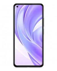Мобильный телефон Xiaomi Mi 11 Lite 6/64GB Boba Black