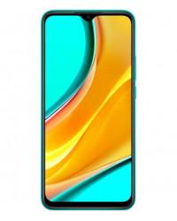 Мобильный телефон Xiaomi Redmi 9 3/32GB Ocean Green