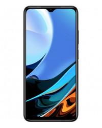 Мобильный телефон Xiaomi Redmi 9t 4/128GB Carbon Gray
