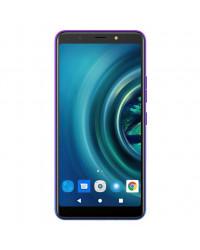 Мобильный телефон Tecno POP 4 (BC2c) 2/32GB Dawn Blue