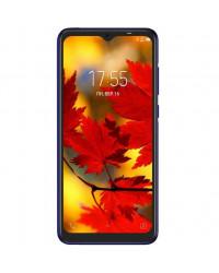 Мобильный телефон Tecno POP 4 Pro (BC3) 1/16GB Cosmic Shine