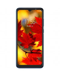 Мобильный телефон Tecno POP 4 Pro (BC3) 1/16GB Vacation Blue