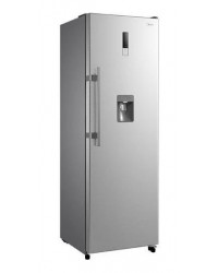 Холодильник Midea HS-455LWEN (STW)