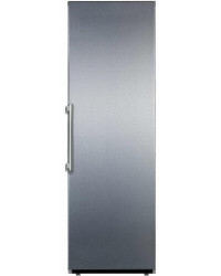 Холодильник Midea HS-455LWEN (ST)