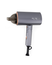 Фен Polaris PHD 2090ACi Tourmaline PROF