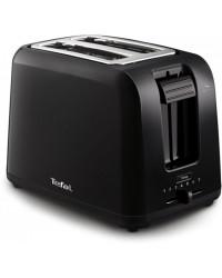 Тостер Tefal TT 1A1830