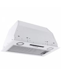 Вытяжка Minola HBS 5652 WH 1000 LED