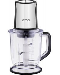 Блендер ECG SP 4015 ChopCut