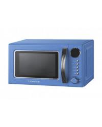 Микроволновая печь Liberton LMW-2083 E Blue