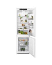 Холодильник Electrolux RNS7TE18S