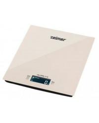 Кухонные весы Zelmer ZKS 1100