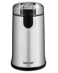 Кофемолка Zelmer ZCG7425