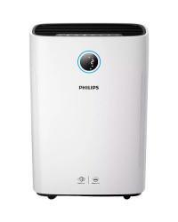 Увлажнитель воздуха Philips AC2729/51