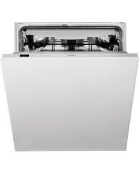 Посудомоечная машина WHIRLPOOL WI 7020 P