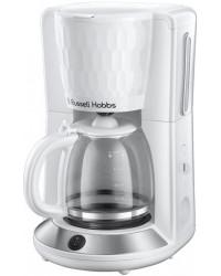 Кофеварка Russell Hobbs 27010-56/RH White