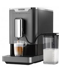 Кофеварка Sencor SES9200CH