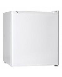 Холодильник Ergo MR-51