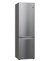 Холодильник LG GW-B509SMJM