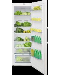 Холодильник Kernau KFR 18262 1 W