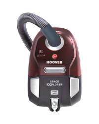 Пылесос Hoover SL71_SL60011