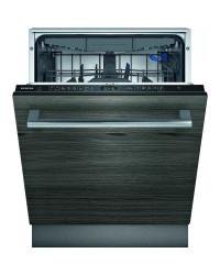 Посудомоечная машина Siemens SN 65EX56CE