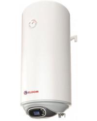 Водонагреватель Eldom Eureka 50 ECO SLIM 2x0.8 kW WV05039DE