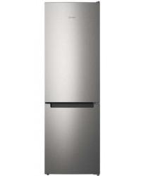 Холодильник Indesit ITI 4181 X UA