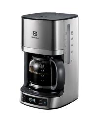 Кофеварка Electrolux EKF 7700