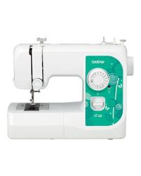 Швейная машинка Brother B-E20