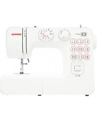 Швейная машинка Janome J-3112M