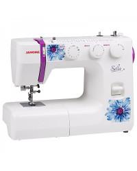 Швейная машинка Janome J-Sella