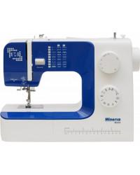 Швейная машинка Minerva M-M230