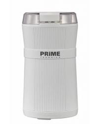 Кофемолка PRIME Technics PCG 3050 BE