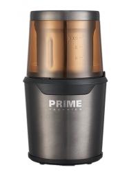 Кофемолка PRIME Technics PCG 3090 DX