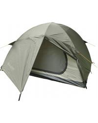Туристическая палатка Mousson DELTA 2 AL KHAKI