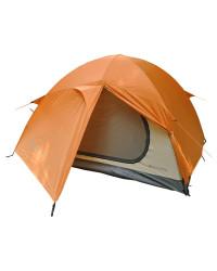 Туристическая палатка Mousson TIROL 3 AL ORANGE