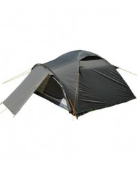 Туристическая палатка Mousson ATLANT 4 AL KHAKI