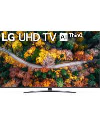 Телевизор LG 65UP78006LB