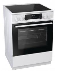 Кухонная плита Gorenje EC 6341 WC