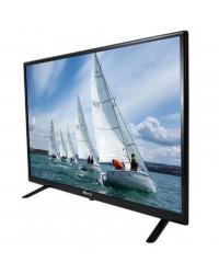 Телевизор Reca RT9HD32 Smart TV