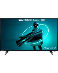 Телевизор OzoneHD 43FN82T2